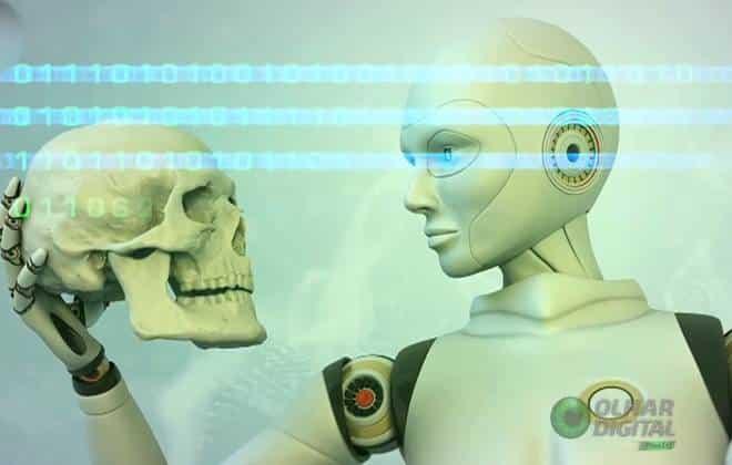 Percepção da inteligência artificial é posta à prova