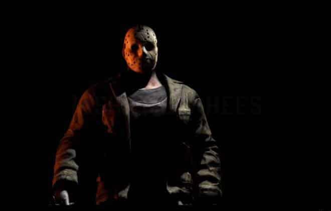 Mortal Kombat X pode ganhar mais personagens