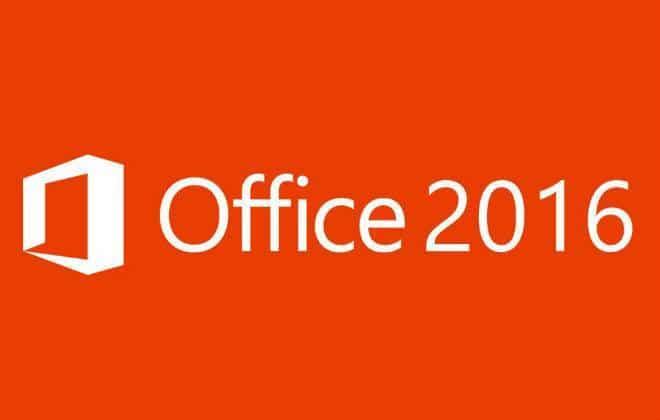 Testamos: Office 2016 reforça conectividade a qualquer hora