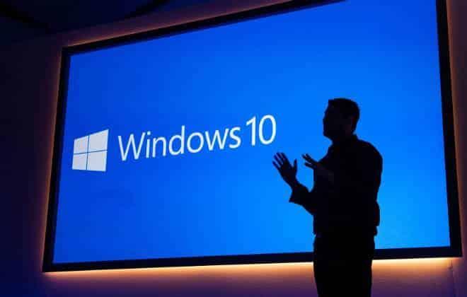Microsoft explica situação de quem instalou o Windows 10 Preview