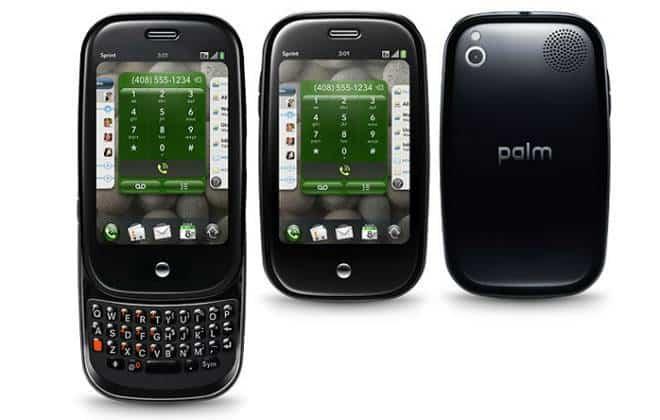 """13 celulares que já foram considerados """"iPhone Killers"""" (e falharam)"""