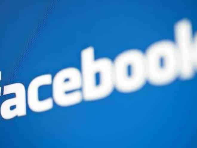 Facebook ajusta algoritmo para mostrar mais posts de seus amigos
