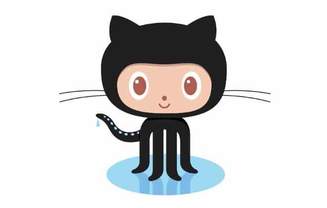 20150401130502 Comunidade Open Source e as perspectivas em relação ao Github