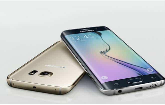 Galaxy S6 chega ao Brasil no dia 14 de abril