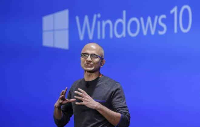 Veja o que é necessário para o Windows 10 rodar no seu PC