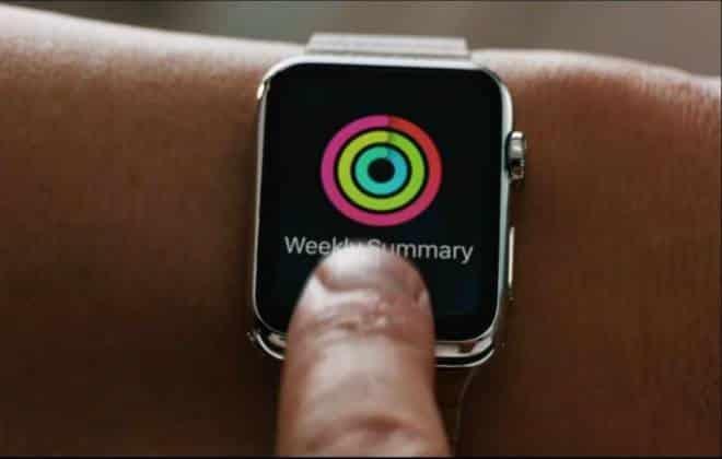 Apple Watch será vendido em mais 7 países a partir deste mês