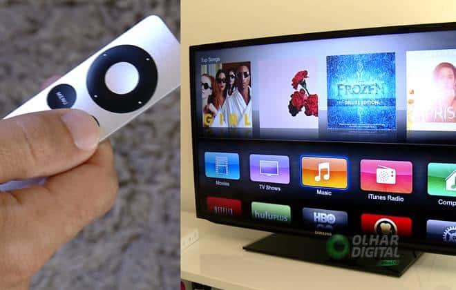 Streaming promete mudar nosso h�bito em frente � TV; entenda