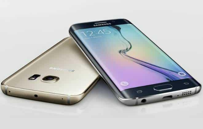 Com design renovado, Galaxy S6 chega ao Brasil; conhe�a os modelos