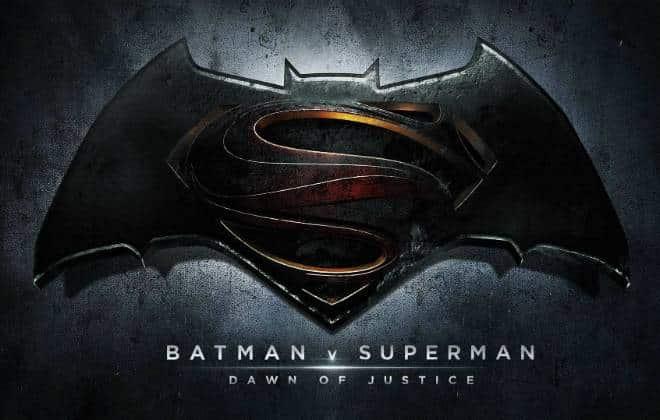 Vaza trailer brasileiro de Batman vs. Superman