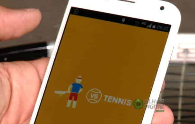 Apps para esportistas viram redes sociais exclusivas; conhe�a algumas