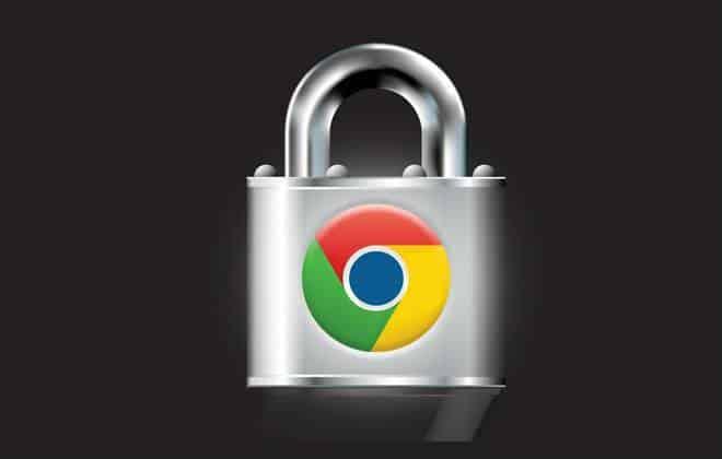 Extensão do Chrome vai avisar usuário que site é malicioso