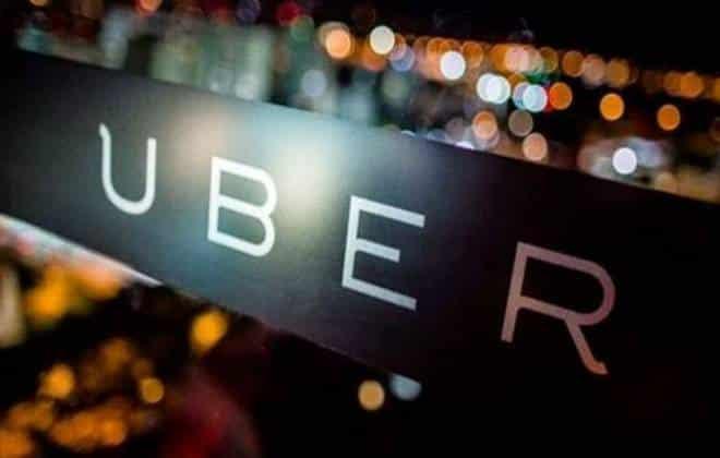 Ameaçada, Uber promete gerar 30 mil empregos no Brasil em um ano