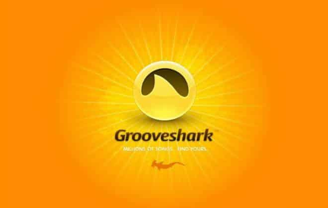 Grooveshark chega ao fim e pede desculpa às gravadoras
