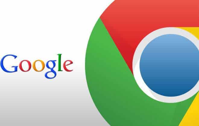 """25 truques """"escondidos"""" no Google Chrome"""