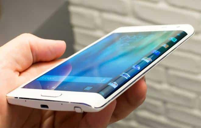 Samsung corrige bug que travava Galaxy S6