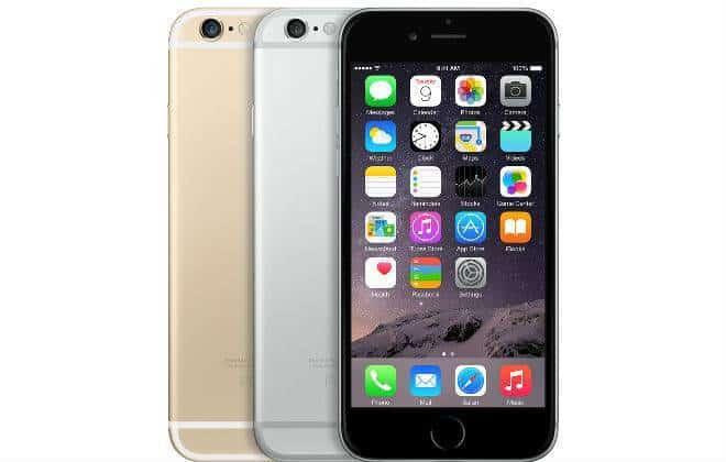 Apple escolhe cores do iPhone com base no gosto dos chineses, revela Cook
