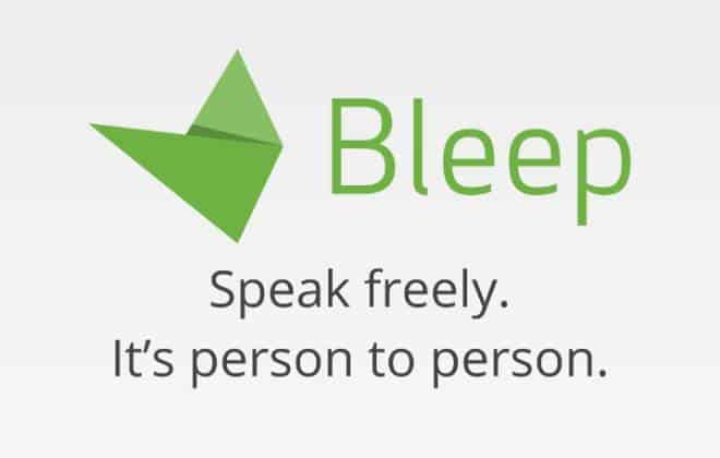 BitTorrent lança aplicativo de mensagens criptografadas