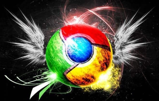 Chrome testa recurso para solucionar problema de consumo de mem�ria