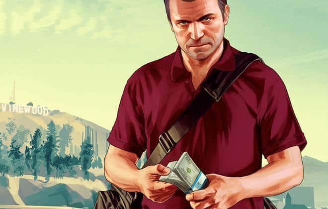 Jogadores encontram novo easter egg de 'GTA 5'
