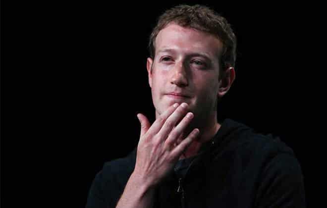 Facebook começa a destronar o YouTube