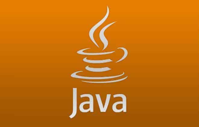 Oracle é acusada de enganar clientes ao tratar da segurança do Java