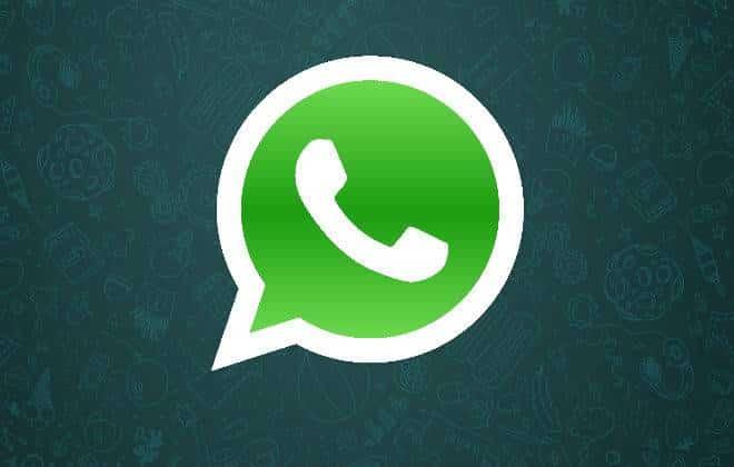 WhatsApp ganha atualização definitiva com novas funções para Android