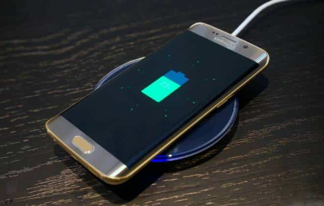 Os 10 apps que mais consomem bateria no Android