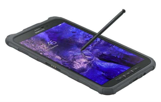Samsung Galaxy Note 8 data e cidade de lançamento revelada
