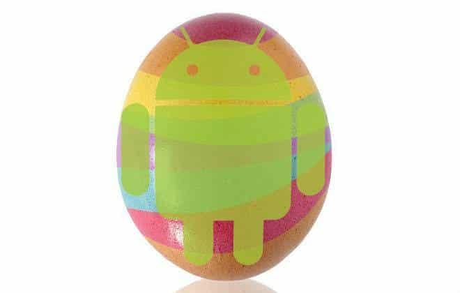 Saiba qual é o easter egg do Android M