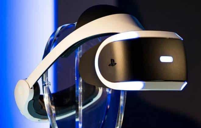 Nintendo diz que realidade virtual 'não é divertida'