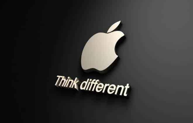 As 32 perguntas mais difíceis feitas pela Apple em entrevistas de emprego