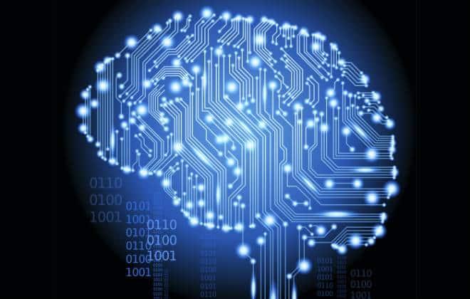 Inteligência artificial ajuda a identificar ciberataques