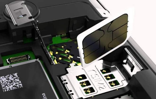 Conheça os 8 melhores smartphones com dois chips no Brasil