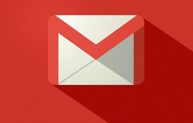 Gmail ganha recurso que permite bloquear remetentes indesejados