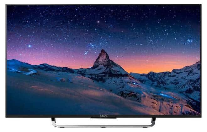 Android TV entra em pré-venda no Brasil por até R$ 17.500