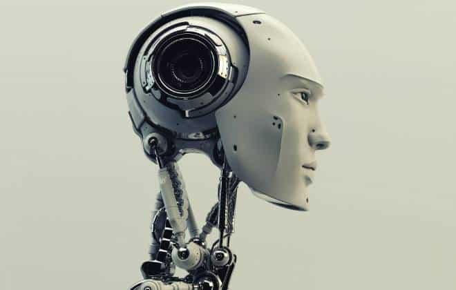 Tecnologia - Magazine cover