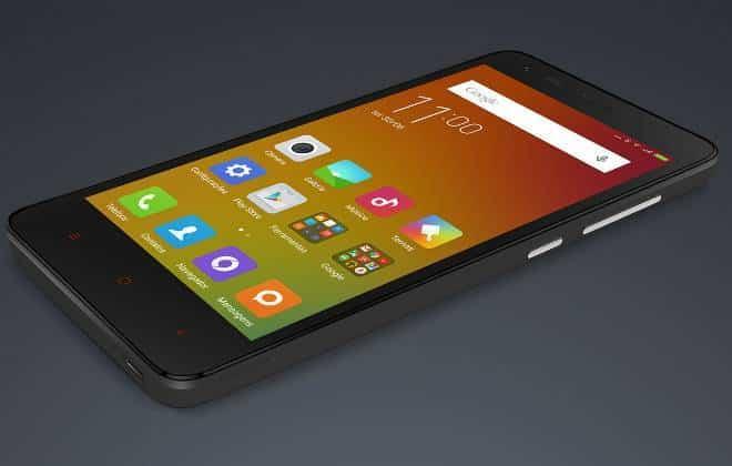 Os preços da Xiaomi são realmente mais baixos? Nós comparamos