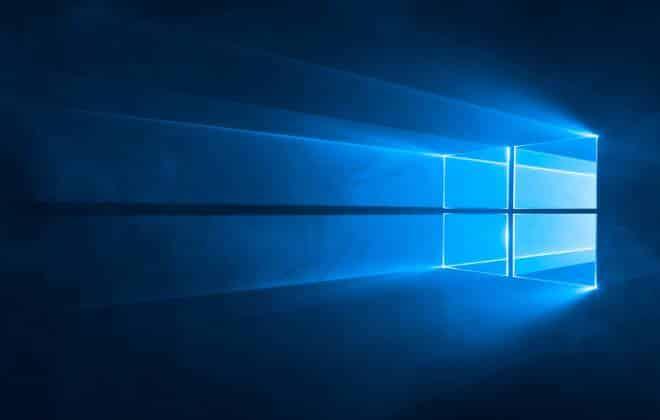 Veja como serão os pendrives do Windows 10