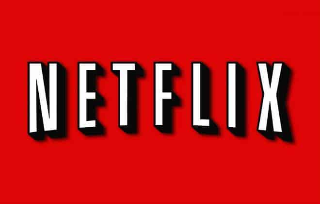 BlackBullet] Netflix Config + Full - FULL CRYPTERS