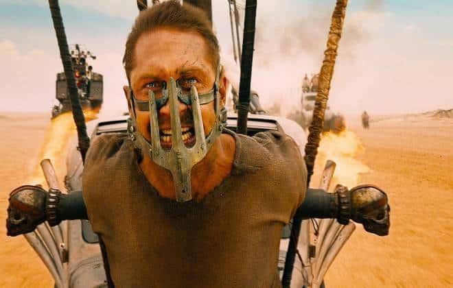Os 10 filmes mais pirateados da semana
