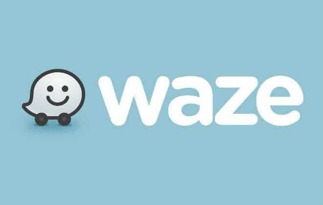 Waze vai lembrar usuário de rodízio e traçar rotas que evitem vias proibidas