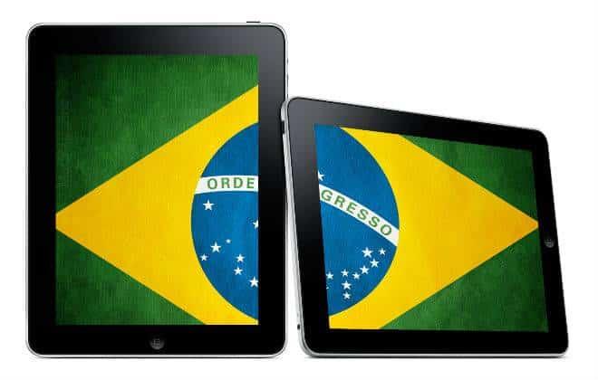 Brasil � o 61� pa�s mais conectado do mundo; veja o ranking da ONU