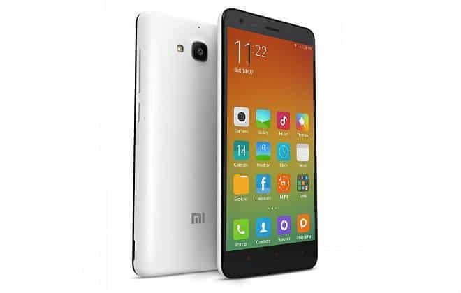 Em uma semana no Brasil, Xiaomi vende 10 mil smartphones
