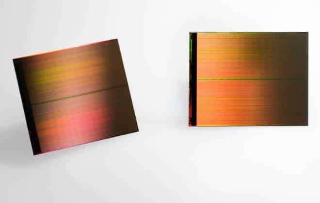 Intel revela nova memória 1 mil vezes mais rápida que o SSD