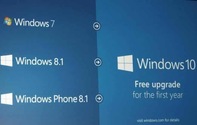 Windows 10 pode demorar para chegar ao seu PC; saiba por quê