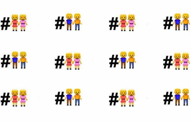Rússia considera banir Facebook por causa de emojis gays