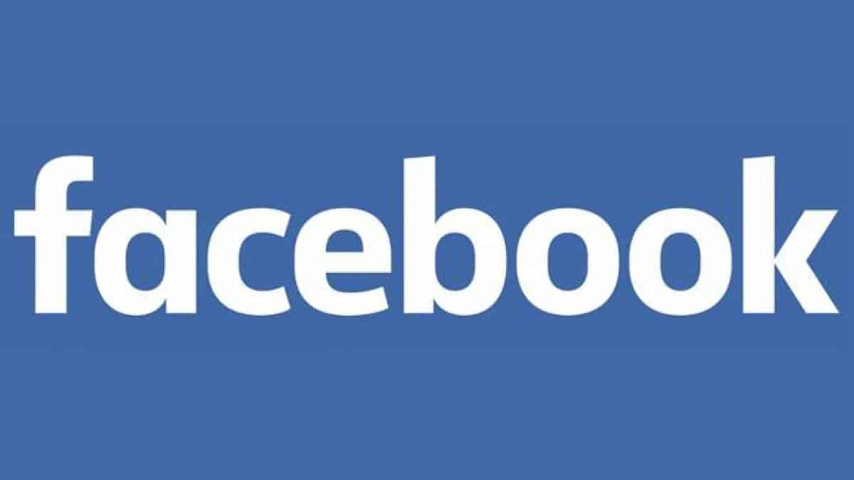 Novo logo do Facebook USAR ESTE