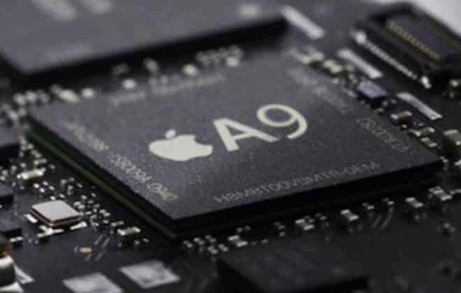 Saiba o que esperar do A9, processador que moverá o novo iPhone