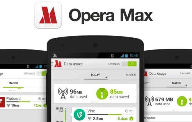 App para Android corta em 50% o uso de dados do YouTube e da Netflix