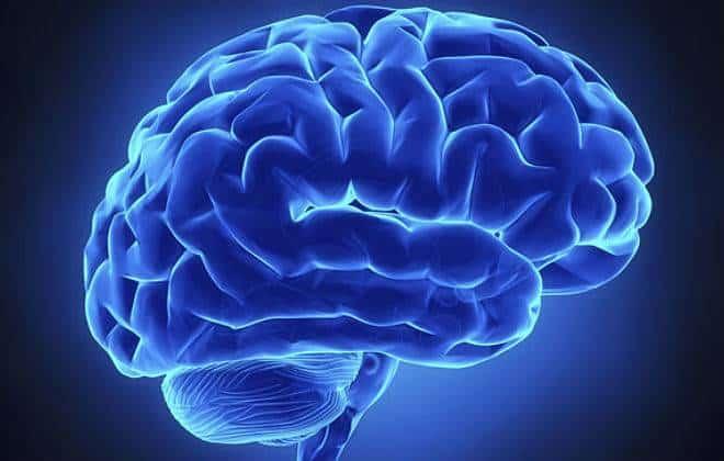 Técnica usa estimulação magnética para interromper vício em cocaína